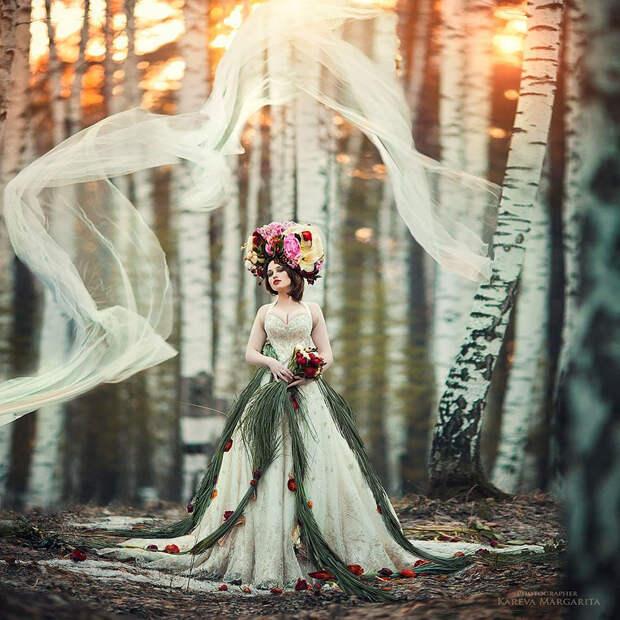 https://bigpicture.ru/wp-content/uploads/2014/07/Fairytales16.jpg