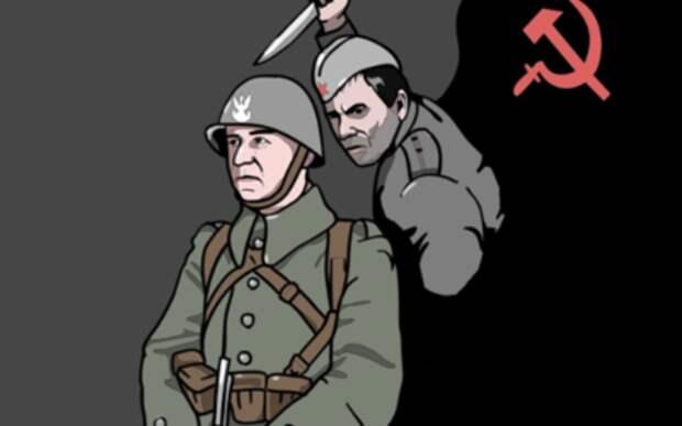 Кто развязал Вторую мировую войну?