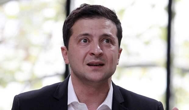 Зеленский оценил вероятность войны Украины с Россией: Все будут мобилизованы