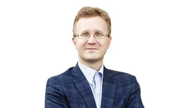 Энергоблок АЭС «Дукованы» заставит Чехию выбирать между Россией и НАТО