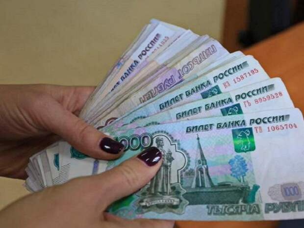 Жительнице Севастополя «светит» штраф за ложный донос об изнасиловании