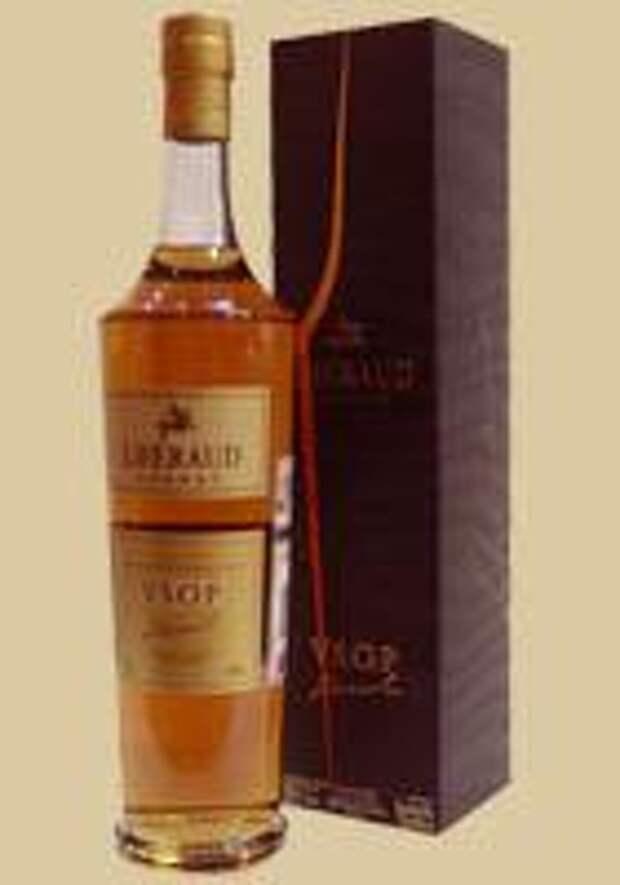 http://cognacoteca.com.ua/assets/botles/b_cognac/b_lheraud/_resampled/SetWidth140-lheraud_vsop%20copy.jpg
