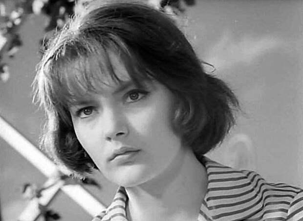 к/ф «Високосный год» (1961)