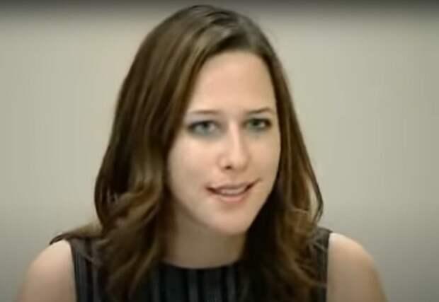 К четырем израильским журналистам прикреплена личная охрана