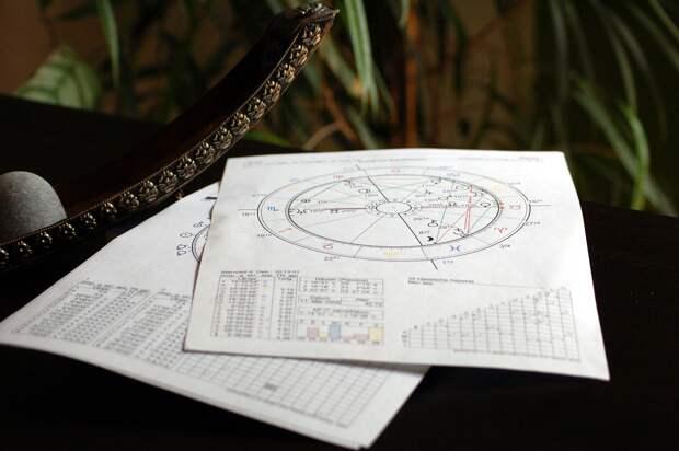 Гороскоп на 28 мая: самый магический день лунного месяца