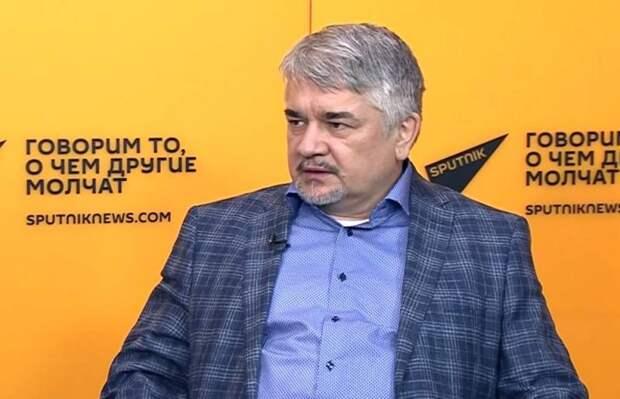 Ищенко о ситуации на Донбассе: Ставки высоки как никогда, следующий шаг – война