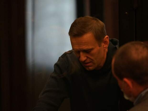 Ситуацию с Навальным обсудят на срочных дебатах в ПАСЕ