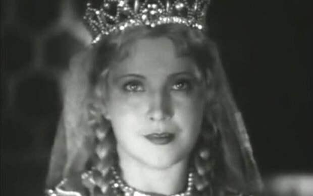 Сказочные красавицы советского кино