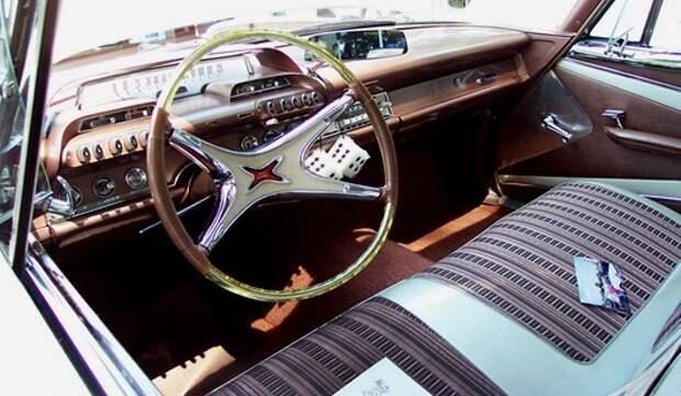 1960-Dodge-Phoenix-re