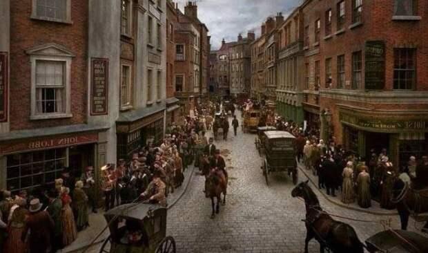 лондон викторианская эпоха.jpg