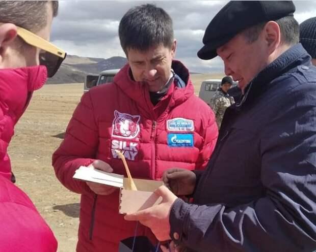 Разработка маршрута ралли Шёлковый путь 2021.png