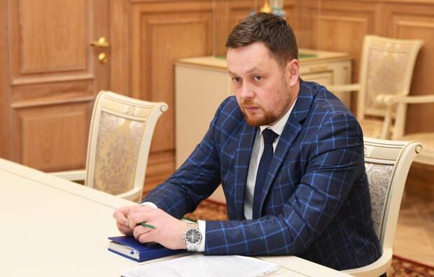 Роман Крылов: «Транспорт Верхневолжья» объединил положительные стороны единой транспортной организации