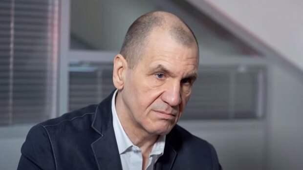 """""""Не знаю, где брал силы"""": глава ФЗНЦ рассказал о нахождении в плену ливийских боевиков"""