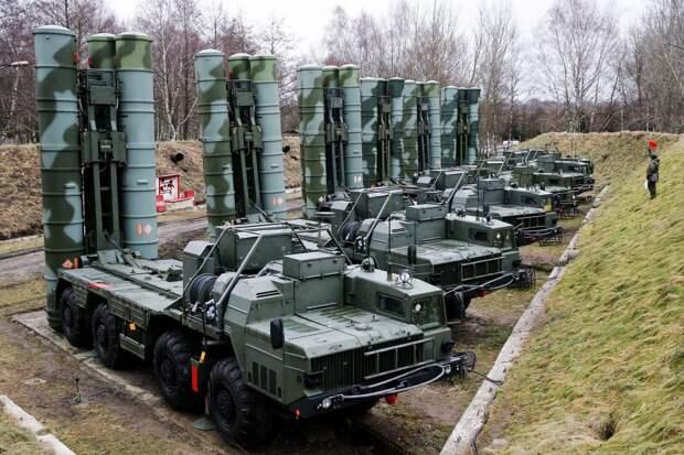Альгис Микульскис: Планы НАТО на Калининград обречены на провал