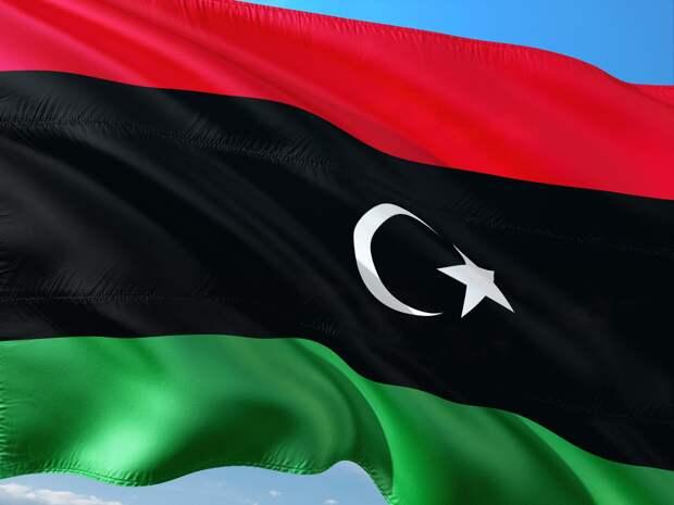 Представители ПНС намеревались обманом заманить россиян в Ливию и выдать их за добровольцев ЧВК «Вагнер»