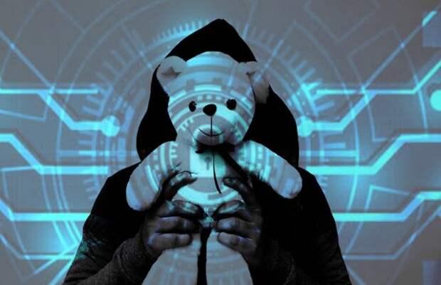 США проведут кибератаку на Россию