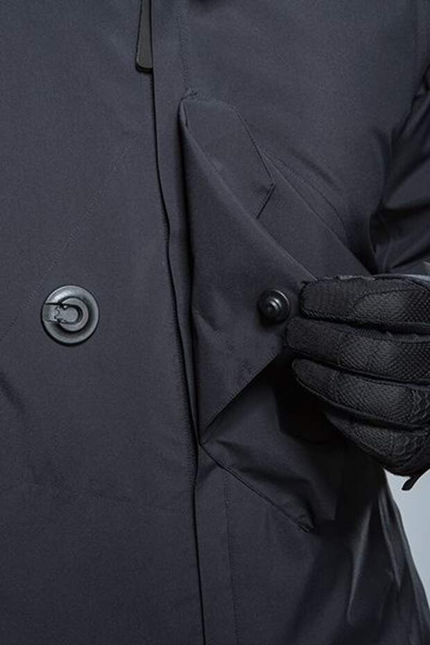 33 пальто