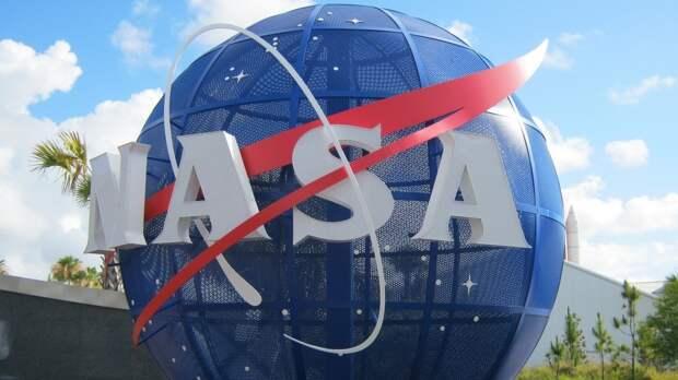 NASA анонсировало первый полет вертолета Ingenuitу на Марсе