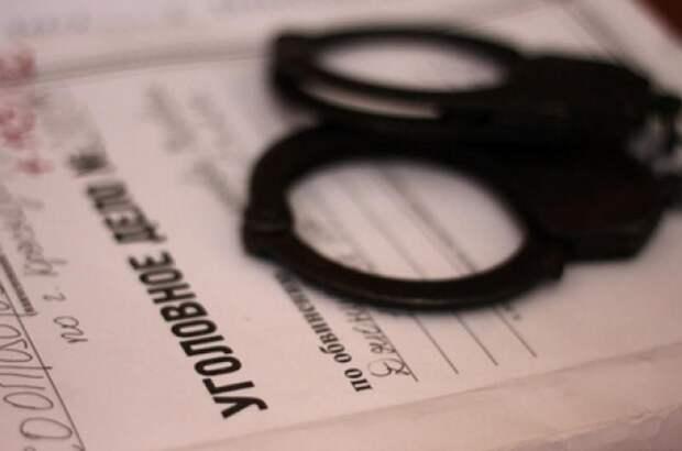 Пожилой крымчанке грозит лишение свободы за фиктивную регистрацию иностранцев в своей квартире