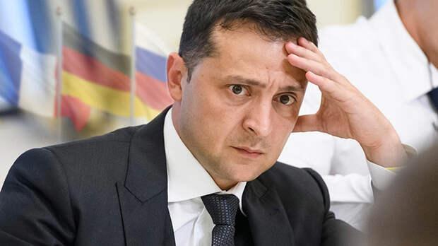 """""""Будет сидеть,"""" — он сказал. Путин не попался в ловушку Меркель"""