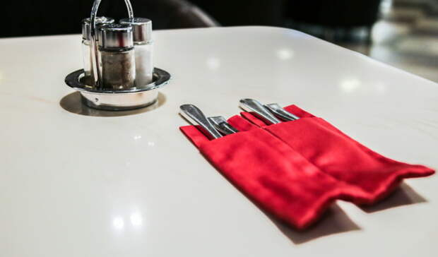 Поездка изкитайского ресторана в Приморье обернулась для девушки неприятностями