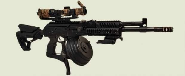 ВРоссии снова хотят ужесточить правила владения оружием. Зачем?