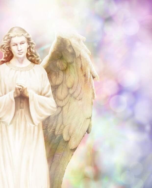 Почему возвращаться плохая примета? амулет, ангел, зло, поверье, порог, почемучка, примета, суеверие