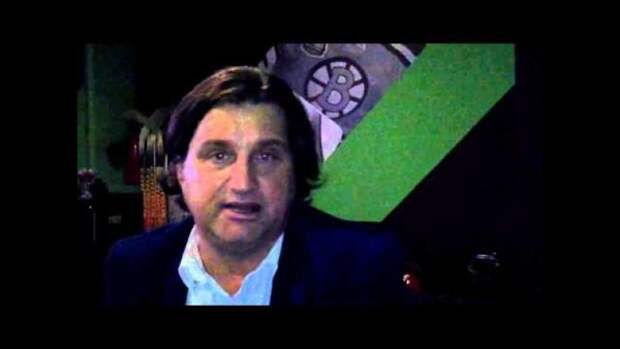 """Кушанашвили заявил, что Канделаки """"не стоит и 2 грузинских лари"""", а получает более 200 млн"""