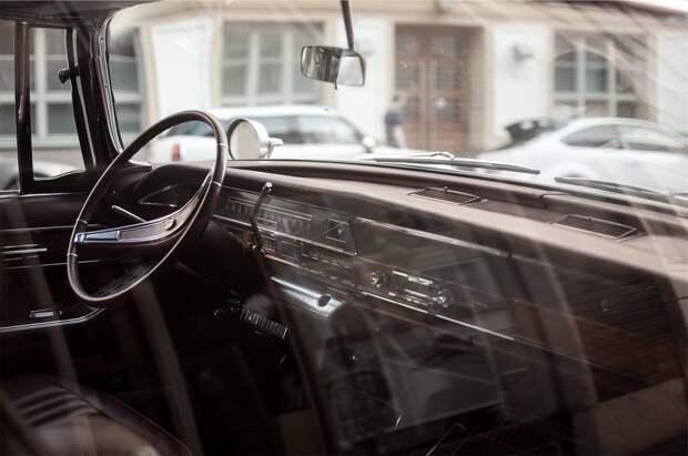 В Ижевске 22 водителя лишились прав из-за заболевания наркоманией и алкоголизмом