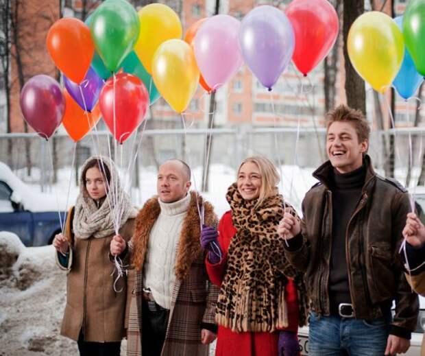 Иностранцы рассказали, какие привычки и черты характера русских показались им уникальными