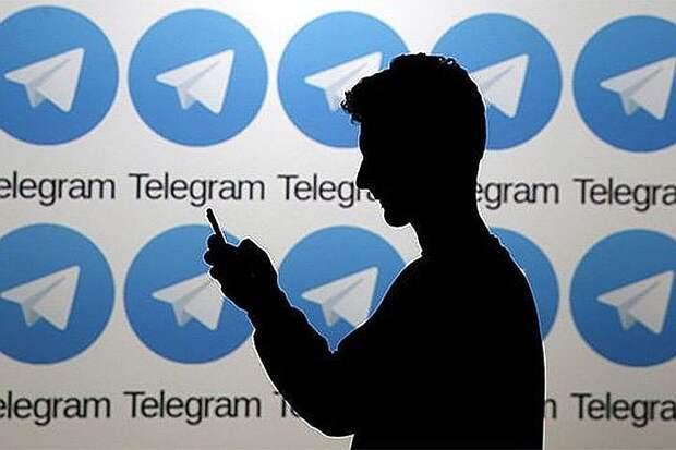Spiegel: Власти Германии пригрозили Telegram штрафом 55 миллионов евро