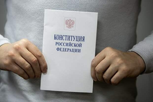 Муфтий Татарстана заявил, что не высказывался против поправок Путина к Конституции