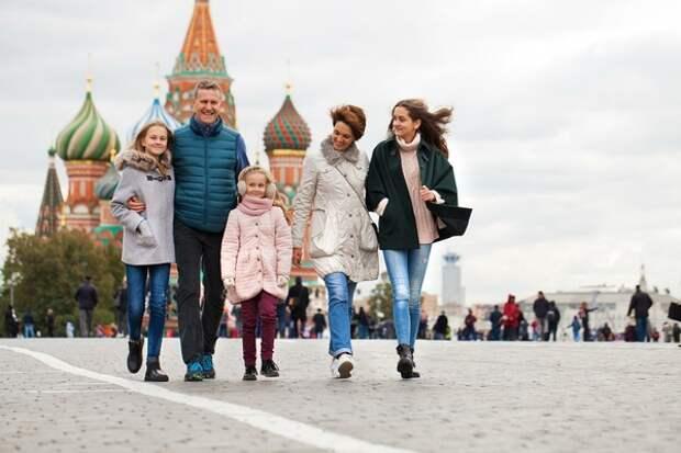Уже тенденция: показатели суточной заболеваемости коронавирусом в РФ снова показали снижение