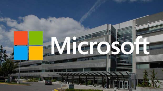 Microsoft будет платить пользователям за работу с поисковиком Bing и браузером Edge