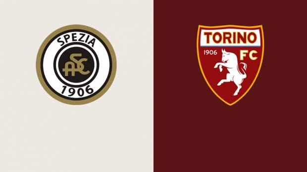 «Специя» – «Торино». 15.05.2021. Где смотреть онлайн трансляцию матча