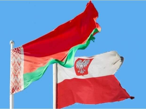 Взгляд из Варшавы: что после Лукашенко?