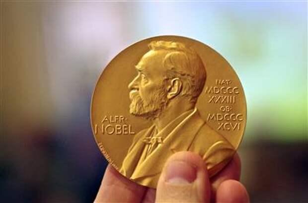 """Создателей """"Спутник V"""" могут номинировать на Нобелевскую премию - глава РФПИ"""