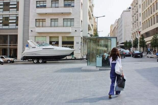 Привычки, которые выдают приезжих с головой в разных городах и странах мира