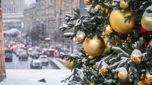 Отпраздновать Новый год и... не умереть? Топ-5 вариантов, как обмануть Собянина