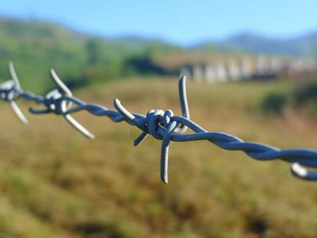 Сюник под угрозой превращения в буферную зону между Арменией и Азербайджаном
