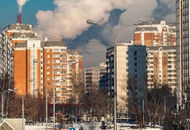 Почти в половине российских регионов готовятся ужесточить требования к кафе в жилых домах