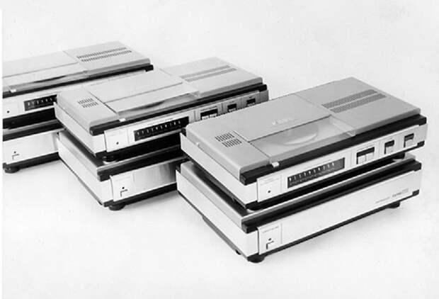 Лазерные цифровые проигрыватели в СССР. СССР, Радиотехника, Фотография, Длиннопост