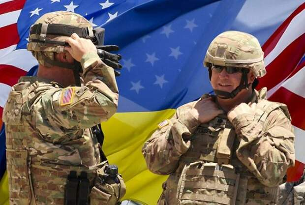 Пентагон похвалил Украину за«реформы» иготов выделить ей $125 миллионов