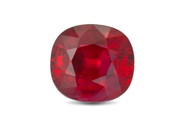 Проверь себя! Как хорошо ты знаешь камни?