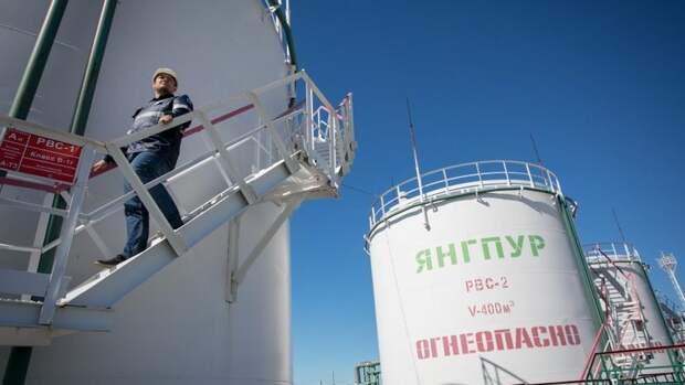 Белоруссия увеличивает добычу нефти игаза вРоссии