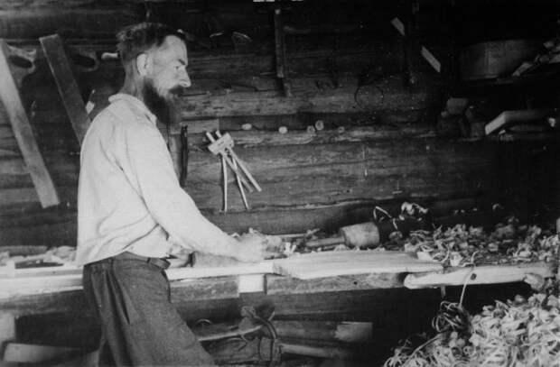 «Тютелька в тютельку»: какое значение это выражение имело на Руси