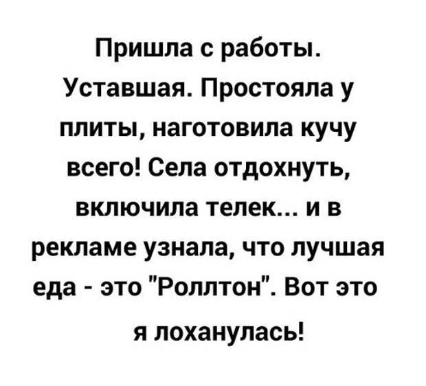 3416556_i_58_ (497x451, 39Kb)