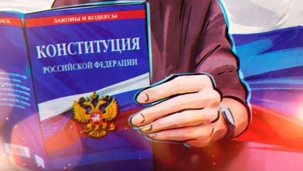 Власти РФ установили уровень знаний русского языка для получения гражданства
