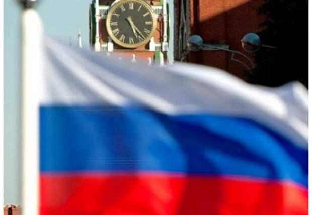Власти Украины пригрозили России потерей Дальнего Востока и Татарстана