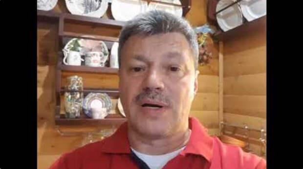 Кейсы от Ветлужских - кейс 70 - О пропавших из камеры хранения вещах в магазине